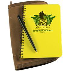 f3d9aee3bd2fe2efc622f5cf5230efce--notebook-paper-outdoor-life