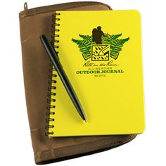 f3d9aee3bd2fe2efc622f5cf5230efce--notebook-paper-outdoor-life